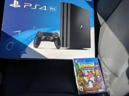 should i buy right now amazon black friday reddit psa gamestop 70 extra trade credit ps4deals