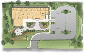 medical clinic floor plans grove road building piedmont women u0027s center