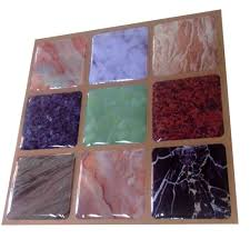 Wall Border Tiles Border Tiles Promotion Shop For Promotional Border Tiles On