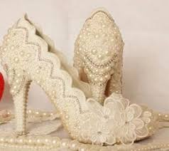 Wedding Shoes Online The 25 Best Bridal Shoes Online Ideas On Pinterest Bridal Shoes
