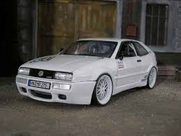 1995 volkswagen corrado volkswagen corrado vr6 car stuff pinterest volkswagen cars