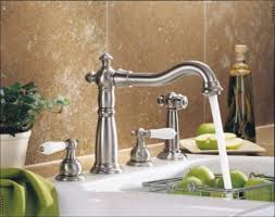 costco kitchen faucet kitchen furniture immaculate costco kitchen 2017 sink pictures