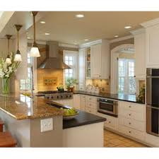 Modular Kitchen Interiors Modular Kitchen Interior In Chennai