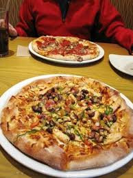 Does California Pizza Kitchen Delivery by California Pizza Kitchen Philadelphia Menu Prices U0026 Restaurant