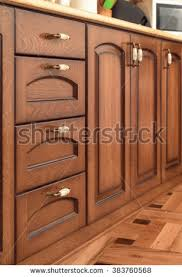 solid wood kitchen furniture solid wood stock images royalty free images vectors