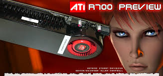 ATI R    Preview   Page   of      HardwareHeaven comHardwareHeaven com HardwareHeaven com Overclocking