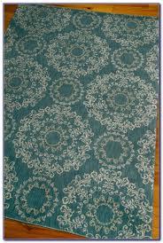 aqua area rug target rugs home decorating ideas jaz8prjzyk