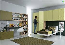 Modern Teen Bedroom Furniture by Cool Furniture For Teens Modern 19 Cool Bedroom Furniture For Guys