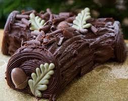 Where To Buy Chocolate Rocks Forget Xmas Pud It U0027s The Year Of The Chocolate Log Survey Shows