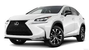 lexus nx f sport 2016 the lexus nx hybrid is packed with comfort jump right in and
