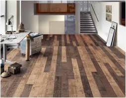 where to buy cheap hardwood flooring inspire 5 cheap flooring