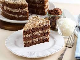 valentine u0027s day ideas best chocolate cake recipes
