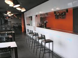 chambre d hote lannemezan bar photo de hôtel restaurant de la demi lune lannemezan