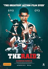 film 3 alif lam mim bluray the raid 2 berandal 2014 bluray 480p 720p pahe in