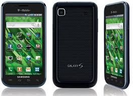 how to upgrade samsung galaxy s vibrant to android 22 update t mobile samsung vibrant sgh t959 to android 4 2 1 cm10 1