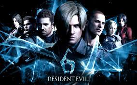 download film horor indonesia terbaru 2012 resident evil 6 the movie 2012 youtube