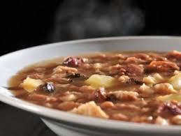 recette cuisine portugaise recettes portugaises la gastronomie du portugal et d ailleurs
