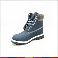 buy boots pakistan 294 best footwear in pakistan images on pakistan