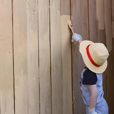 is it better to paint or stain your kitchen cabinets should i paint or stain my fence what is the difference