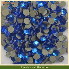 crystal stone crystal stone suppliers and manufacturers at crystal stone crystal stone suppliers and manufacturers at alibaba
