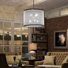 drum shade chandelier home decor store shop the best deals for