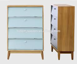 Cabinet For Printer Modern Shoe Cabinet Modern Shoe Cabinet Suppliers And