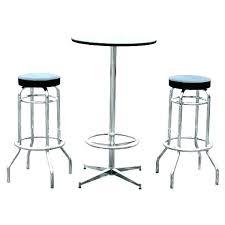 bar stools tables high bar stools exhibitc co