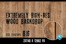 wood backdrop extremely hr wood backdrop textures creative market