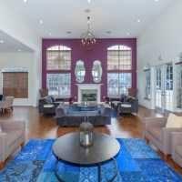 1 Bedroom 1 Bathroom Apartments For Rent Jacksonville Fl 1 Bedroom 1 Bathroom Apartments For Rent 212