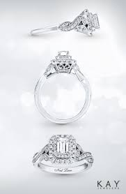 Kmart Wedding Rings by Wedding Rings Trio Wedding Ring Sets Kmart Wedding Rings Walmart