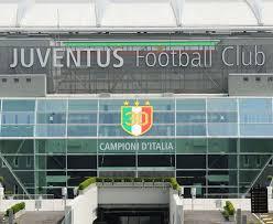 ingressi juventus stadium juve lo scudetto numero 30 svetta sul nuovo stadio fotogallery