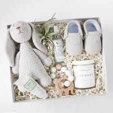 gifts for new personalized bridesmaid gift boxes foxblossom co
