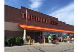 home depot black friday dog bed 18 major retailers that price match competitors the krazy coupon