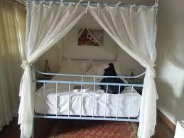 h ngematte auf balkon hängematte auf dem balkon picture of pousada colonial salvador