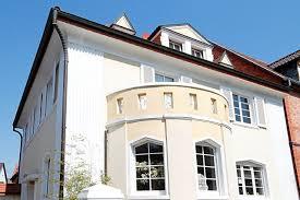 Mobile Haus Verkaufen Haus Zum Kauf In Lampertheim Wohnen Und Arbeiten In Traumhafter
