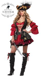 Exotic Halloween Costumes Cheap Classic Witch Costume Aliexpress Alibaba Group
