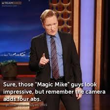Magic Mike Meme - magic mike jokes teamcoco com