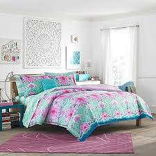 Tie Dye Comforter Set Teen Vogue To Dye For Comforter Set In Light Purple Bed Bath