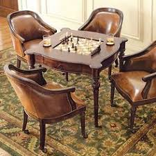 Chess Table Amazon Game Table Chess Table And Chairs Cool House Ideas Pinterest