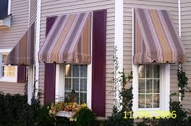 Metal Awnings For Home Windows Awnings U0026 Canopies Dyersburg Tn Parasol Awnings