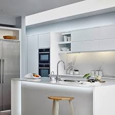 versus light kitchen cabinets cool white from warm white what s the difference eshine