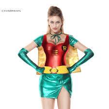 paw patrol halloween costume online buy wholesale robin halloween costumes from china robin