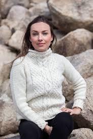 fisherman sweater celtic fisherman sweater aran islands knitwear