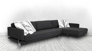 Fine Modern Furniture by Modern Furniture Brucall Com