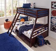 Bunk Bed Furniture Store Best Furniture Mentor Oh Furniture Store Furniture