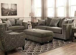 microfiber living room set cozy microfiber living room chairs microfiber chair and a half