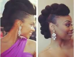 styles for packing braided hair 100 images braids hairstyles