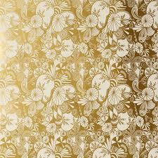 13 best wallpaper designs images on pinterest wallpaper designs