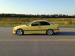 bmw e36 m3 oem paint color options bimmertips com