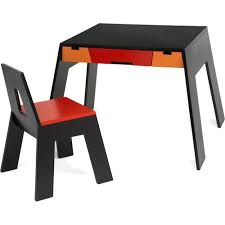 Children Chair Desk 47 Best Kids Table U0026 Chairs Images On Pinterest Chairs Kid